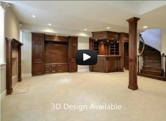 Remodeling Contractor – Chicago and Suburbs