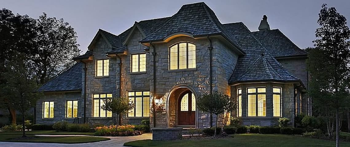 Chicago Home Remodeling Contractor