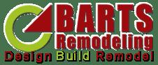 Barts Remodeling, Inc.